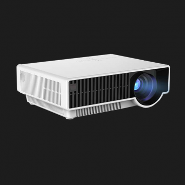 LED PROJECTOR PRW330