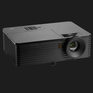 LED PROJECTOR GP70