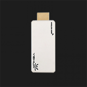 HDMI DONGLE EZCAST Yehua -P8