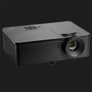 LED PROJECTOR PRX570-II